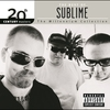 Cover of the album 20th Century Masters - The Millennium Collection: The Best of Sublime