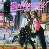 Cover of the album Bobbysocks