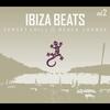 Cover of the album Ibiza Beats - Volume 2 (Sunset Chill & Beach Lounge)