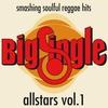 Cover of the album Big Single All Stars, Vol.1