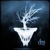 Cover of the album DM