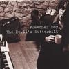 Couverture de l'album The Devil's Buttermilk