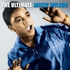 Cover of the album The Ultimate Jackie Wilson