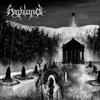 Couverture de l'album Loyal to the Nightsky
