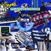 Cover of the album The Adventures of a Dub Sampler: Dub Me Crazy Part 7