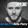 Cover of the album Faze DJ Set #19: Ante Perry
