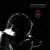 Cover of the album Stephen Simmonds: Live At Polstjärnan