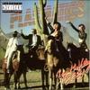 Couverture de l'album Beyond the Valley of 1984