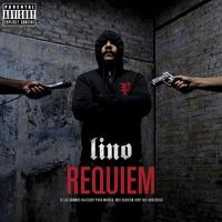 Couverture du titre Requiem