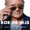 Cover of the album Niet voor het Laatst