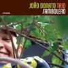 Couverture de l'album Sambolero