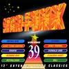 Cover of the album Star-Funk, Vol. 23
