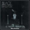 Couverture de l'album Heavy Breathing