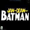 Couverture de l'album Jan and Dean Meet Batman