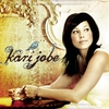Cover of the album Kari Jobe
