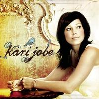 Couverture du titre Kari Jobe