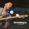 Couverture de l'album The Ozell Tapes - The Official Bootleg (Live)