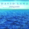 Couverture de l'album Finding Paradise