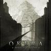 Couverture de l'album A Beautiful Dystopia