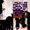 Cover of the album Urban Blues