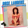 Cover of the album Rose Laurens