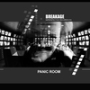 Couverture de l'album Panic Room / Circumference - Single