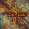 Cover of the album Ancient Power
