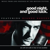 Cover of the album Good Night, Good Luck (Music from and Inspired By the Motion picture)