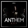 Cover of the album Anthem