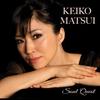 Cover of the album Soul Quest