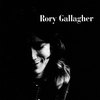 Cover of the album Rory Gallagher