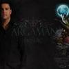 Couverture de l'album Argaman