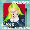 Cover of the track Phases