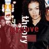 Couverture de l'album Groove Theory