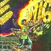 Cover of the album M16