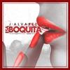 Couverture de l'album Esa Boquita - Single