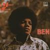 Cover of the album Ben