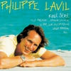 Couverture de l'album Best of Philippe Lavil
