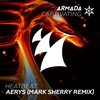 Cover of the album Aerys (Mark Sherry Remix) - Single