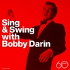 Cover of the album Sing & Swing With Bobby Darin