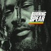 Cover of the album The Best of Burning Spear