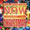 Cover of the album The Essential Now That's What I Call Christmas