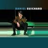 Cover of the album CD Story : Daniel Guichard