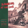 Cover of the album Scrabbling At the Lock