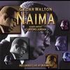 Cover of the album Naima (Live)