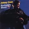Couverture de l'album Rockabilly Blues
