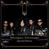 Couverture de l'album Morgan Heritage Special Edition (Deluxe Version) - EP