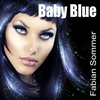 Cover of the album Baby Blue - Single