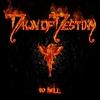 Couverture de l'album To Hell