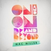 Couverture de l'album On and On and Beyond - EP